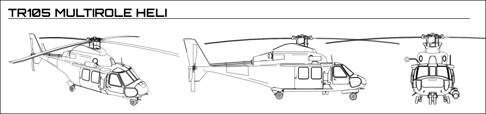 multiheli_sketch