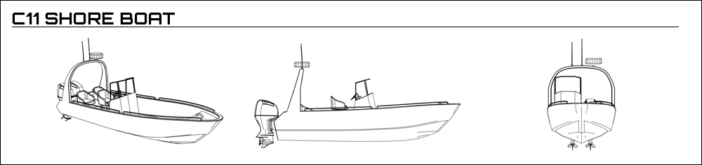 shoreboat_sketch